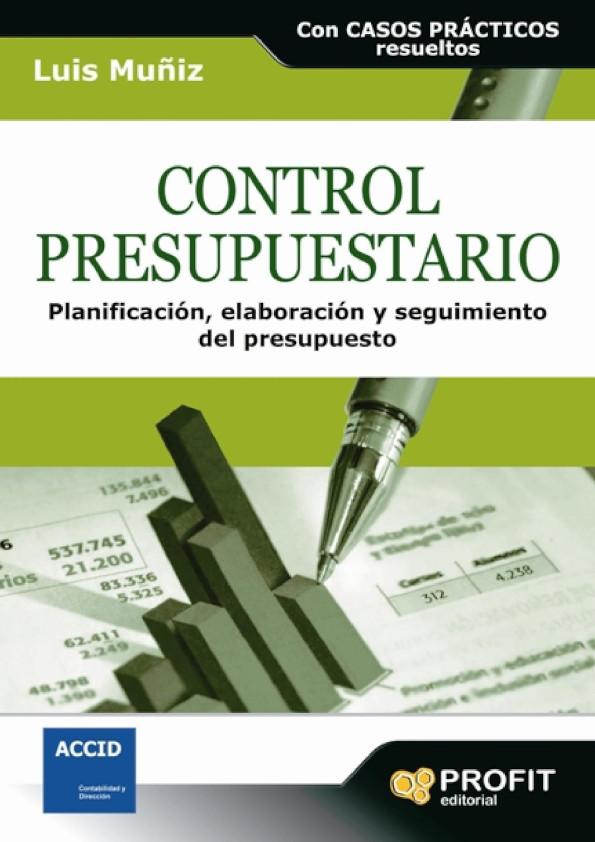 Las_claves_de_la_gestion