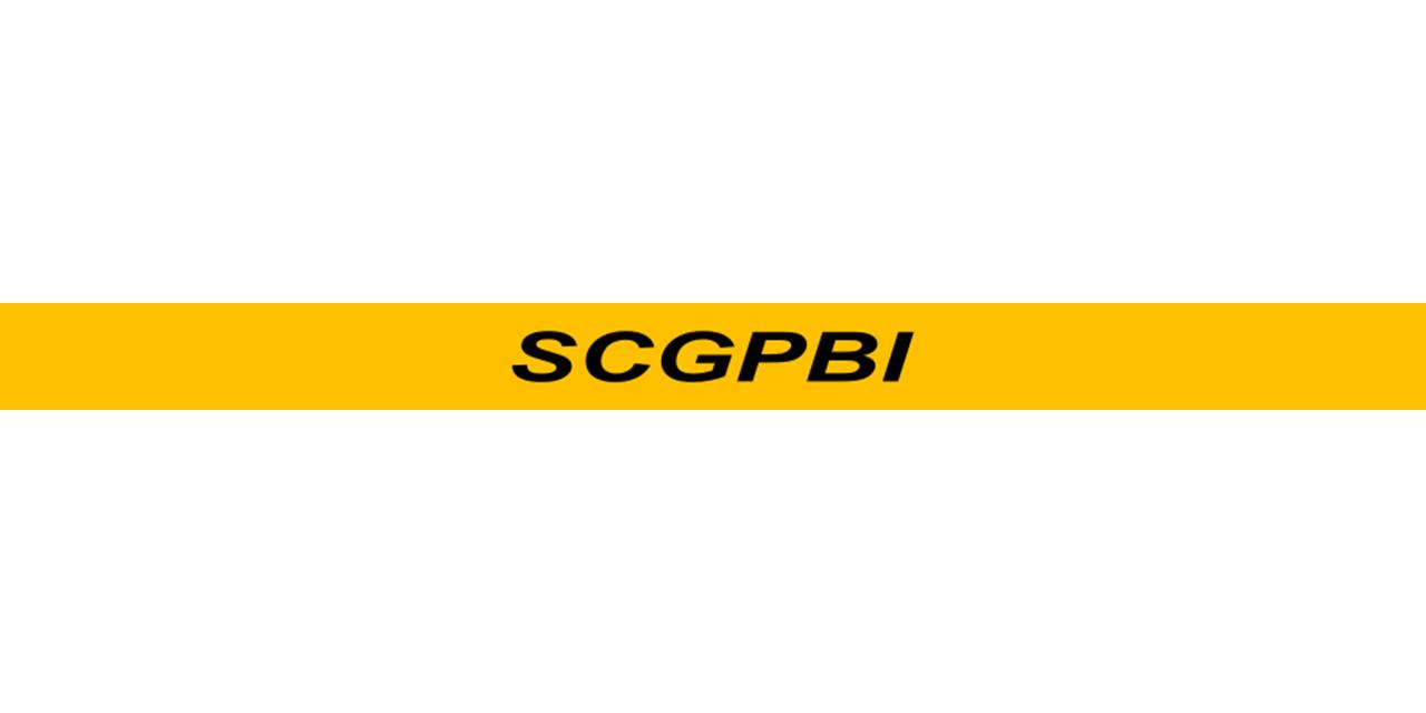 SCGPBI MANAGEMENT FILES 2021