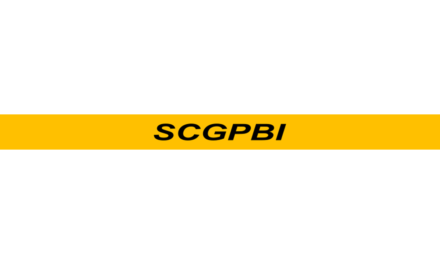 SCGPBI MANAGEMENT FILES 2021